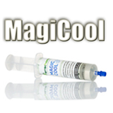 MAGIC COOL